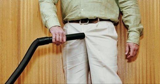 Câteva curiozități despre penis pe care puteți să le știți.